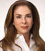 Carolina Echarte, Agent in Miami, FL