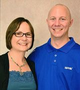 Lacey & Brent…, Real Estate Pro in Mascoutah, IL