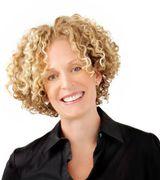 Jill Biggs, Real Estate Agent in Hoboken, NJ