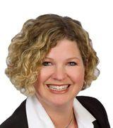 Terri Dixon, Real Estate Agent in Lakeville, MN