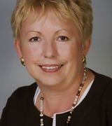 Suzanne Phyt…, Real Estate Pro in Charlotte, NC