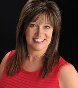 Sherri Ellio…, Real Estate Pro in Argyle, TX