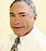 David  Schwartz, Agent in Belvedere, CA
