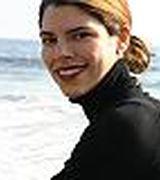 Gay-Lynn Barnes, Agent in Huntington Beach, CA