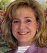 C. Gay McTyre, Agent in Blairsville, GA