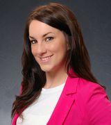 Ashley Hauf, Agent in Maple Grove, MN