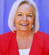 Linda Hartman, Agent in Newport Beach, CA