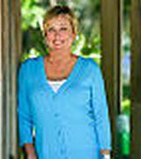 Jill Berg, Real Estate Pro in Sarasota, FL