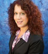 Diane Dorsa, Real Estate Pro in Pearl River, NY