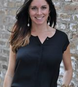 Kate Waddell, Real Estate Agent in Chicago, IL