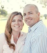 Ken & Shauna…, Real Estate Pro in Surprise, AZ