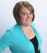 Amy Merrill, Real Estate Pro in Rochester, NY