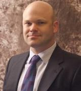Brian Voss, Real Estate Pro in White Bear Lake, MN