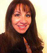 Stella Genero, Agent in Albuquerque, NM