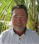 Ron Widmaier, Real Estate Pro in Big Pine Key, FL
