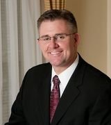 Rick Hinshaw, Real Estate Pro in Olney, MD