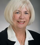 Patricia Griffith, Agent in Bluffton, SC