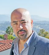 Henry Panah, Agent in Los angeles, CA
