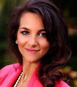 Erica Michae…, Real Estate Pro in Bonita Springs, FL