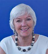 Sandy Hauserman, Agent in Tahoe City, CA