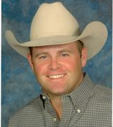 Keith Brownfield, Agent in Las Cruces, NM