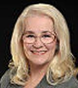 Mary Heckathorn, Agent in Blanchard, OK