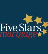 Five Stars, Real Estate Pro in Jacksonville, FL