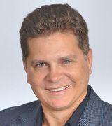 John P Perkins, Real Estate Agent in Cape Coral, FL