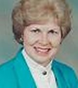 Susan Payne, Agent in MD,