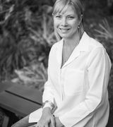 Kim Murray Bell, Real Estate Agent in Lutz, FL