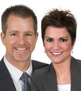 Bill & Rachel…, Real Estate Pro in Munster, IN