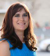Christina Foregger, Agent in Benicia, CA
