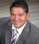 Hector Zavala, Real Estate Agent in San Bernardino, CA
