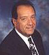 Joe SIGNORELLA, Agent in Union, NJ