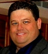 Christopher…, Real Estate Pro in Virginia Beach, VA