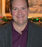 Justin Padgett, Agent in Lubbock, TX