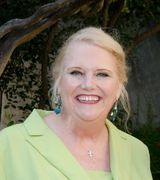 Myra Bennett, Real Estate Pro in Cedar Creek, TX