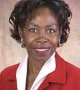Juanita Perry, Real Estate Pro in Burtonsville, MD