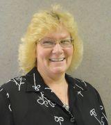 Deana Eastman, Real Estate Pro in Las Vegas, NV