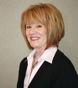 Carol Carpenter, Agent in Wichita, KS