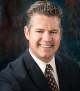 Jay Peterson, Agent in Greenwood Village, CO