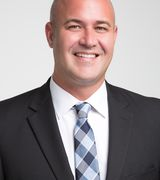 Cody Addingt…, Real Estate Pro in Tulsa, OK