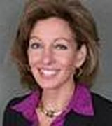 Nancy S.Dougherty, Esq., Agent in Paoli, IN