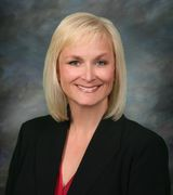 Vicky  Miller, Real Estate Agent in Omaha, NE