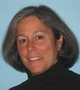 Susan Segal, Real Estate Agent in Winnetka, IL