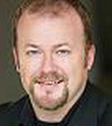 Richard Payton, Agent in Austin, TX