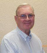 John Riche, Real Estate Pro in Port Charlotte, FL