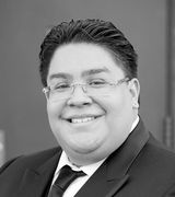 Cesar Garcia, Real Estate Pro in Jackson Heights, NY