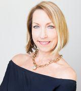Trish Round, Real Estate Agent in Grand Rapids, MI