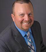 Mike Hart, Real Estate Pro in Rochseter, MN